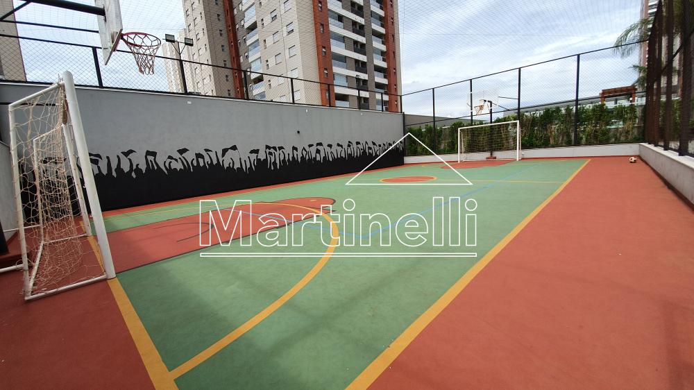 Alugar Apartamento / Padrão em Ribeirão Preto apenas R$ 3.800,00 - Foto 33