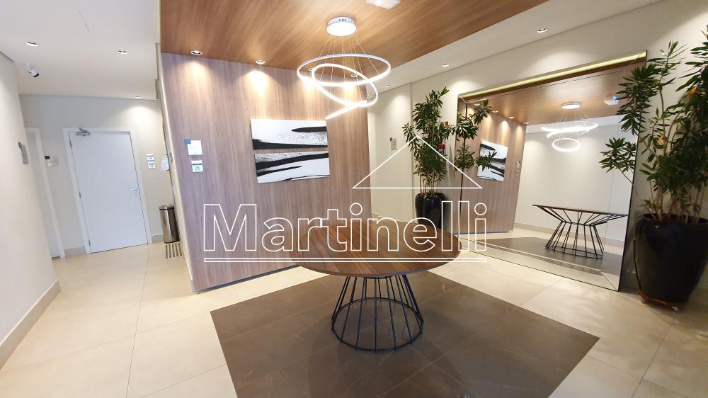 Alugar Apartamento / Padrão em Ribeirão Preto apenas R$ 3.800,00 - Foto 26
