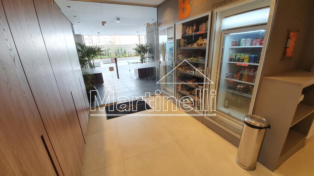 Alugar Apartamento / Padrão em Ribeirão Preto apenas R$ 3.800,00 - Foto 39