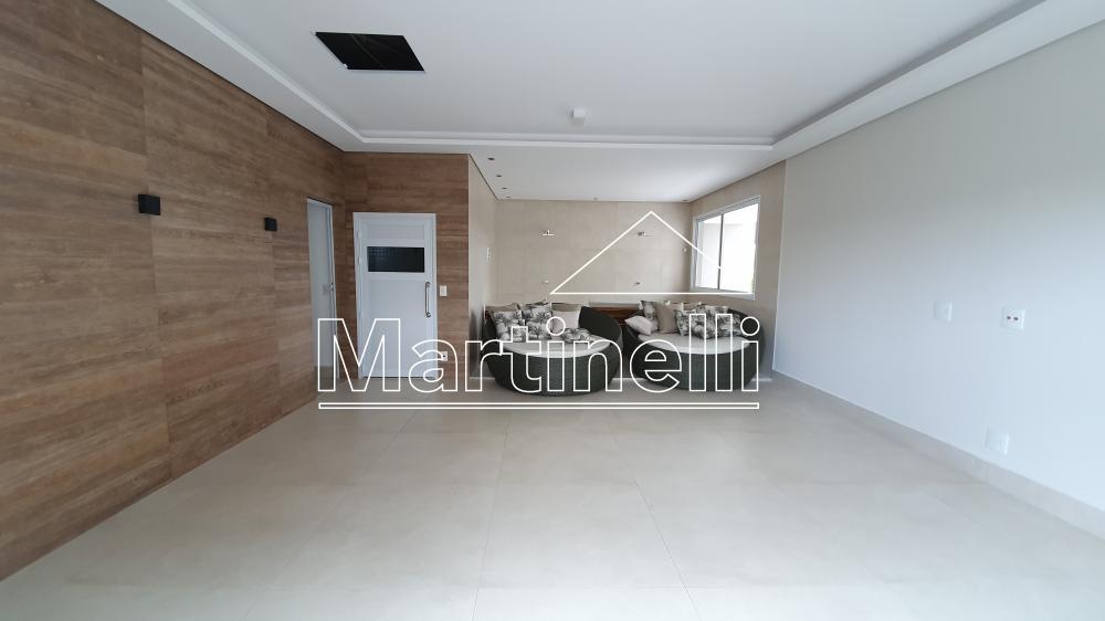 Alugar Apartamento / Padrão em Ribeirão Preto apenas R$ 3.800,00 - Foto 38