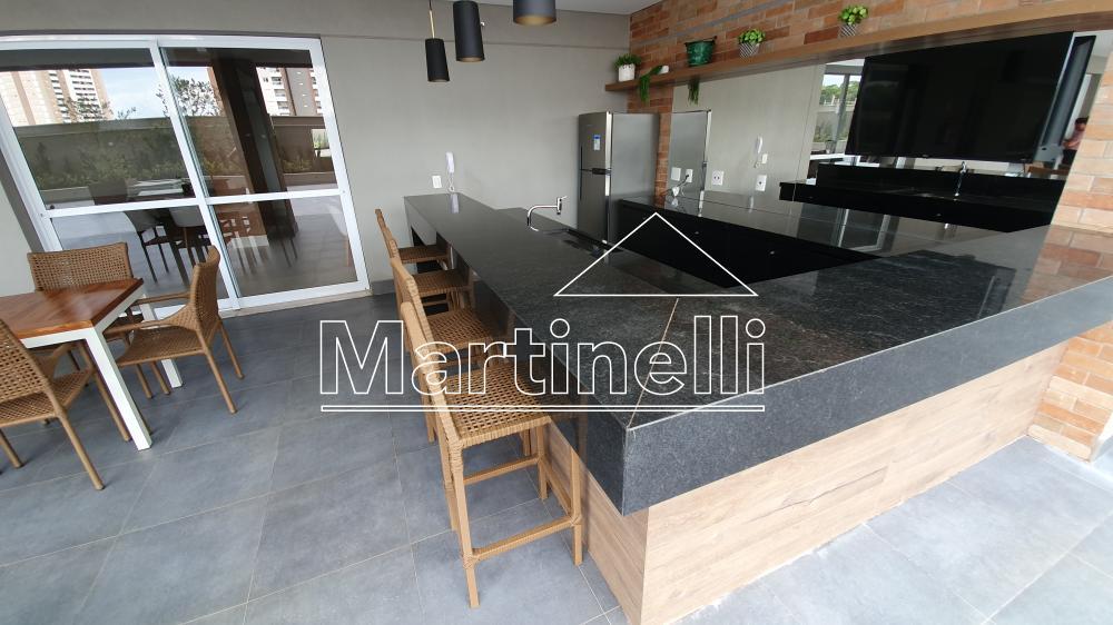 Alugar Apartamento / Padrão em Ribeirão Preto apenas R$ 3.800,00 - Foto 43
