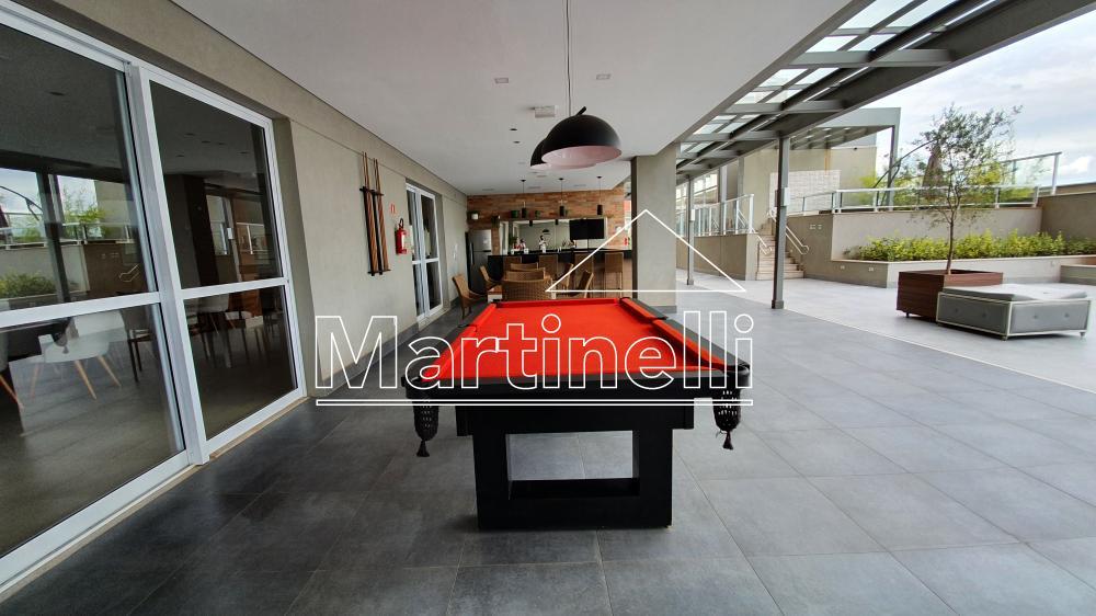Alugar Apartamento / Padrão em Ribeirão Preto apenas R$ 3.800,00 - Foto 44