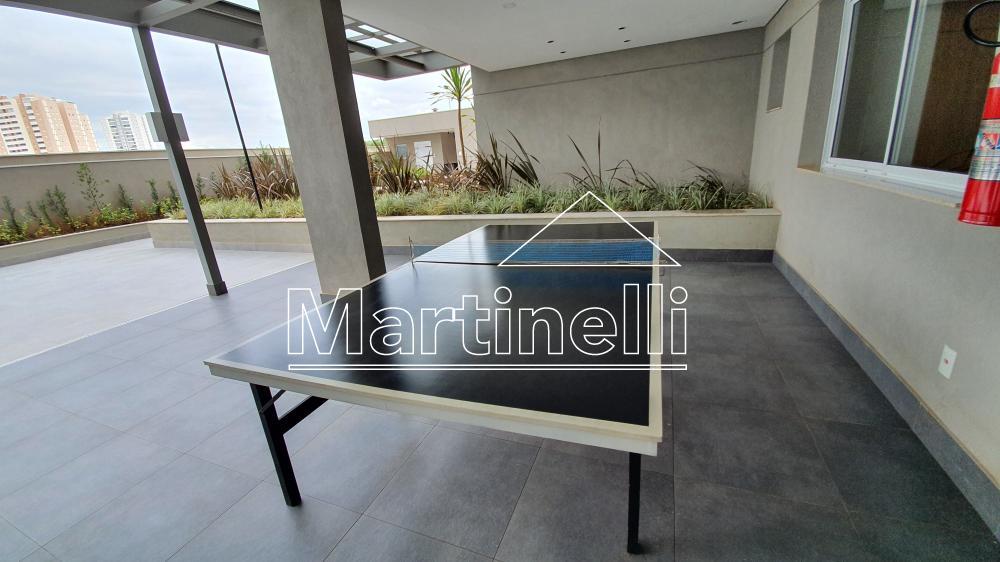 Alugar Apartamento / Padrão em Ribeirão Preto apenas R$ 3.800,00 - Foto 45