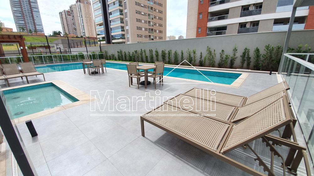 Alugar Apartamento / Padrão em Ribeirão Preto apenas R$ 3.800,00 - Foto 51