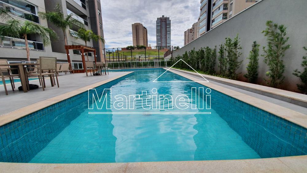 Alugar Apartamento / Padrão em Ribeirão Preto apenas R$ 3.800,00 - Foto 52