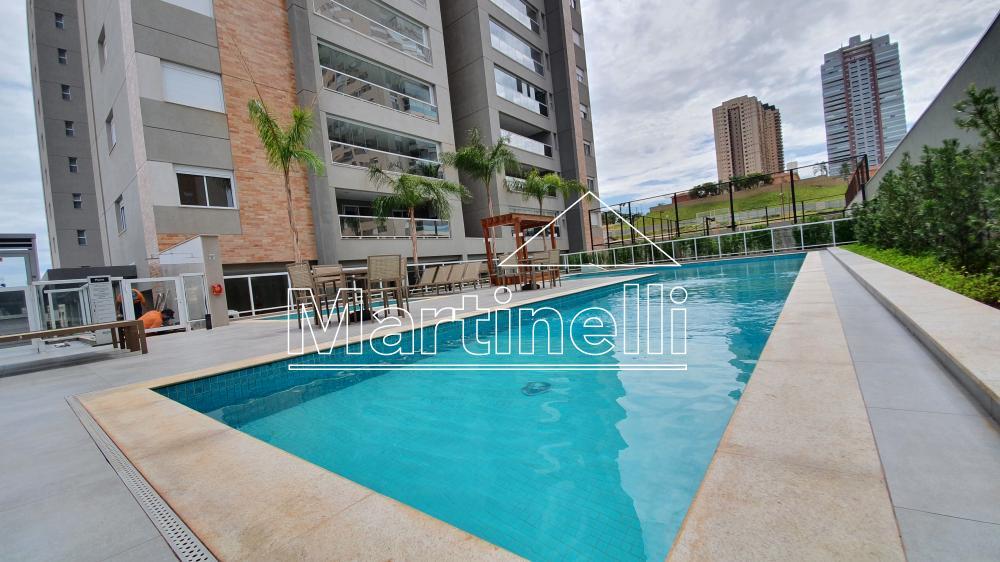 Alugar Apartamento / Padrão em Ribeirão Preto apenas R$ 3.800,00 - Foto 53