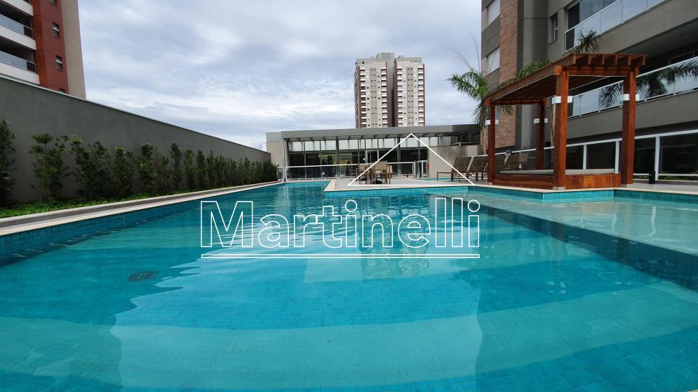 Alugar Apartamento / Padrão em Ribeirão Preto apenas R$ 3.800,00 - Foto 54