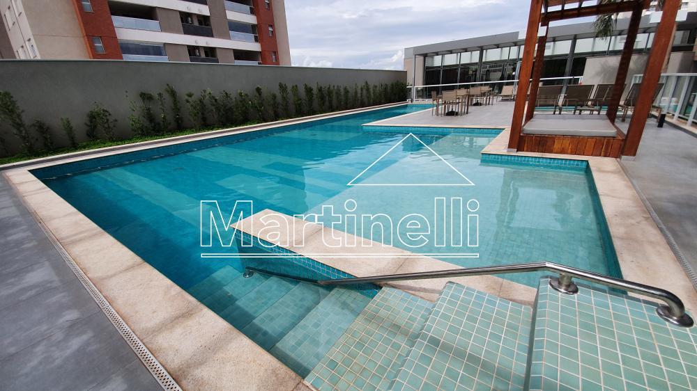 Alugar Apartamento / Padrão em Ribeirão Preto apenas R$ 3.800,00 - Foto 55