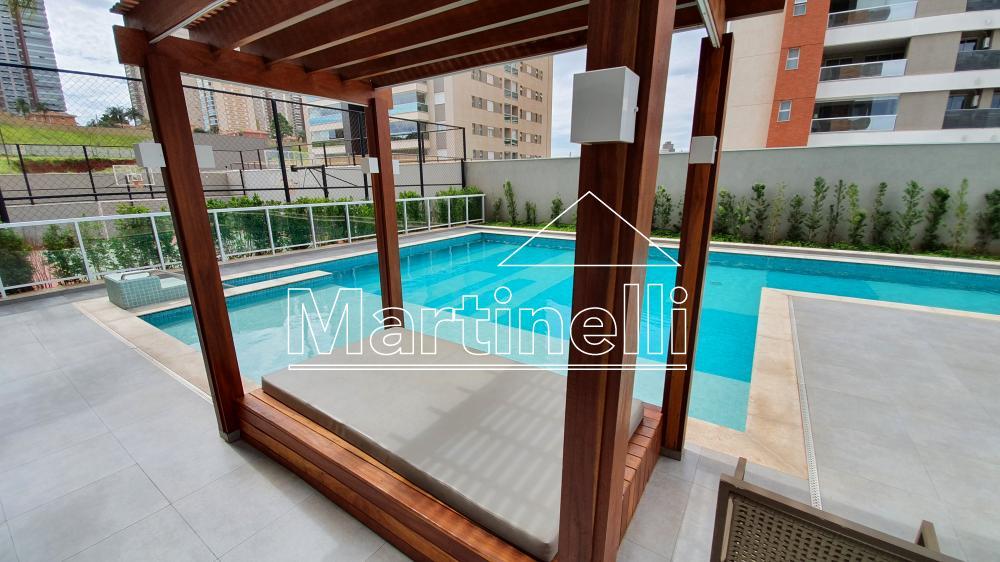 Alugar Apartamento / Padrão em Ribeirão Preto apenas R$ 3.800,00 - Foto 56