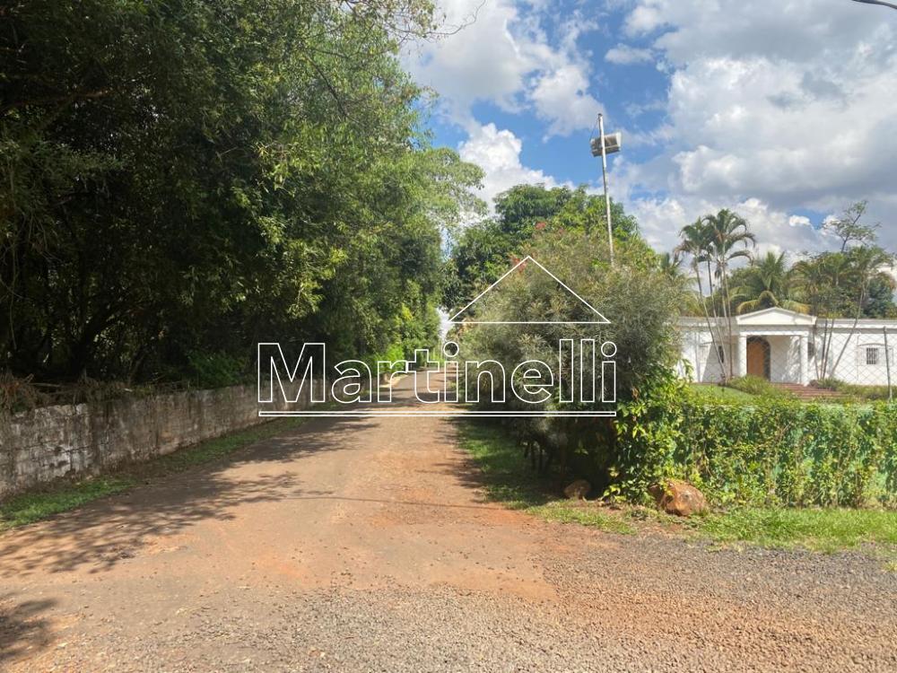 Comprar Rural / Chácara em Condomínio em Ribeirão Preto R$ 750.000,00 - Foto 27