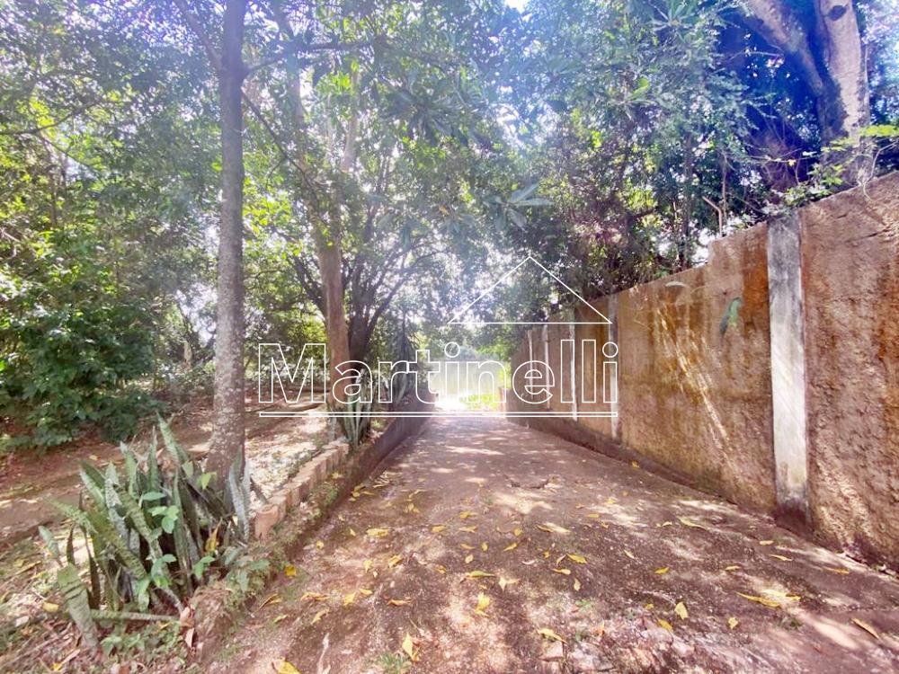 Comprar Rural / Chácara em Condomínio em Ribeirão Preto R$ 750.000,00 - Foto 28