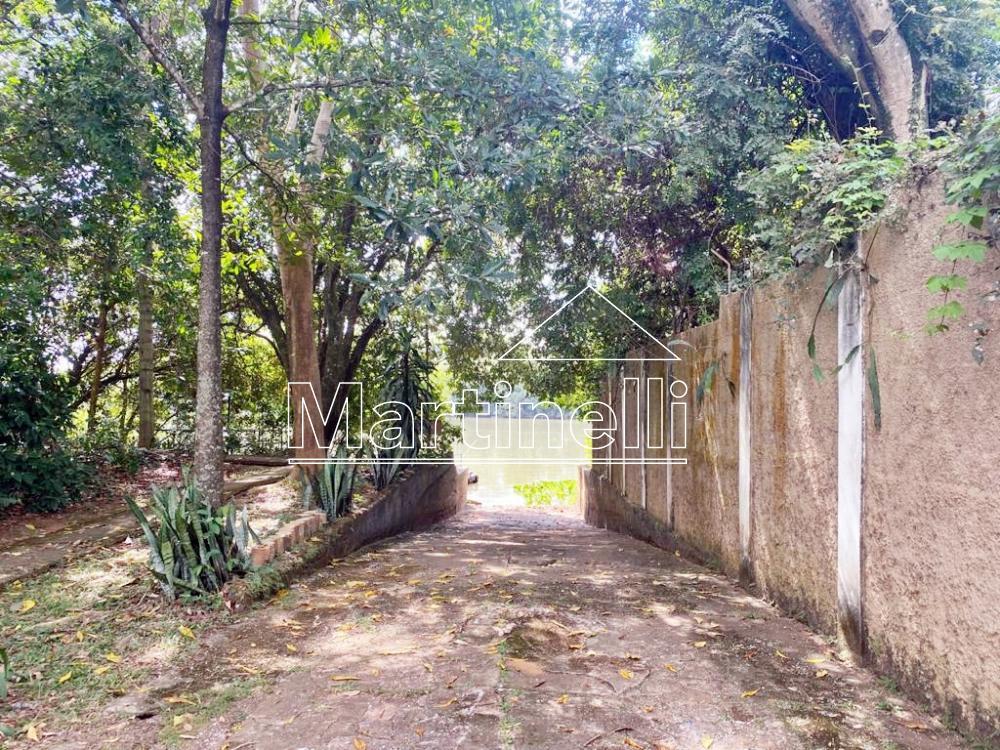 Comprar Rural / Chácara em Condomínio em Ribeirão Preto R$ 750.000,00 - Foto 26