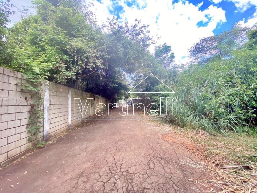Comprar Rural / Chácara em Condomínio em Ribeirão Preto R$ 750.000,00 - Foto 25