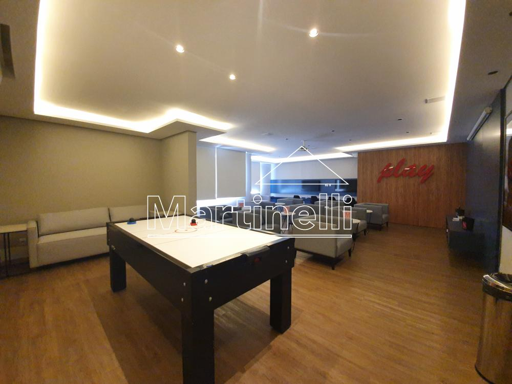 Alugar Apartamento / Padrão em Ribeirão Preto R$ 2.900,00 - Foto 17
