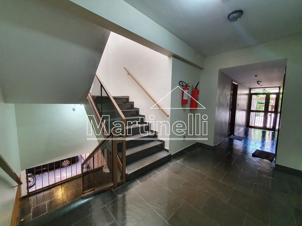 Comprar Apartamento / Padrão em Ribeirão Preto R$ 300.000,00 - Foto 25