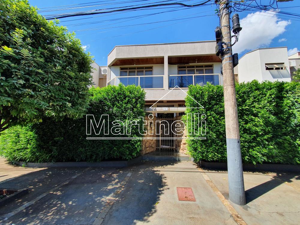 Comprar Apartamento / Padrão em Ribeirão Preto R$ 300.000,00 - Foto 24
