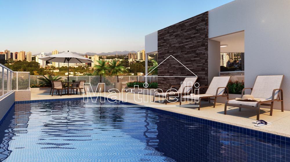 Comprar Apartamento / Padrão em Ribeirão Preto R$ 198.000,00 - Foto 9