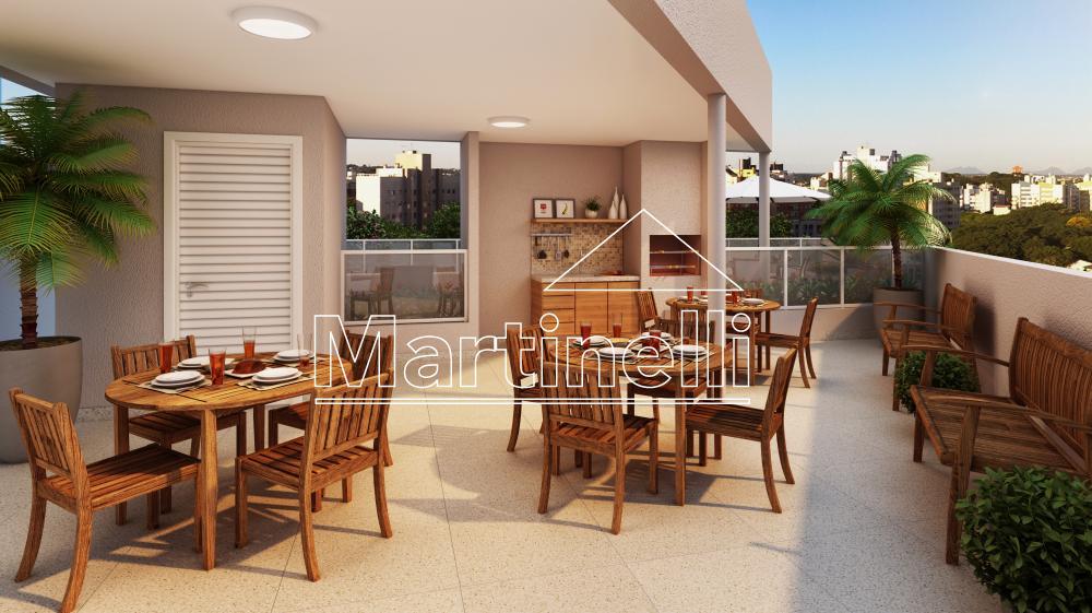 Comprar Apartamento / Padrão em Ribeirão Preto R$ 198.000,00 - Foto 8