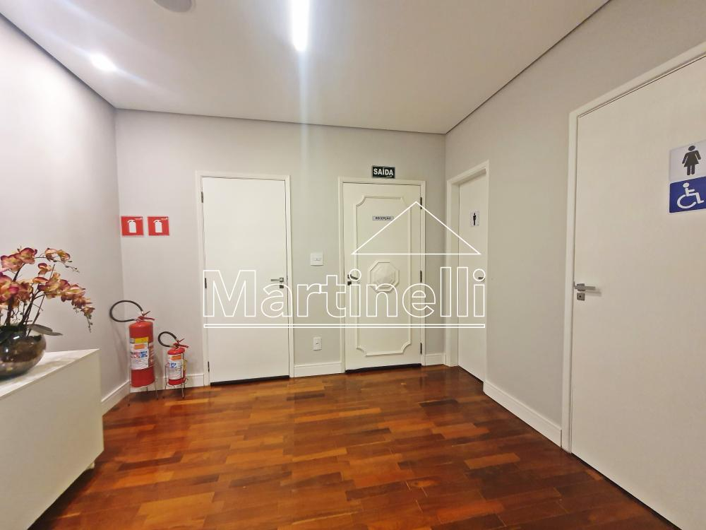Alugar Comercial / / Sala em Ribeirão Preto R$ 800,00 - Foto 9