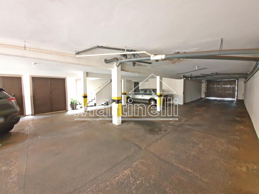 Comprar Apartamento / Padrão em Ribeirão Preto R$ 389.000,00 - Foto 18