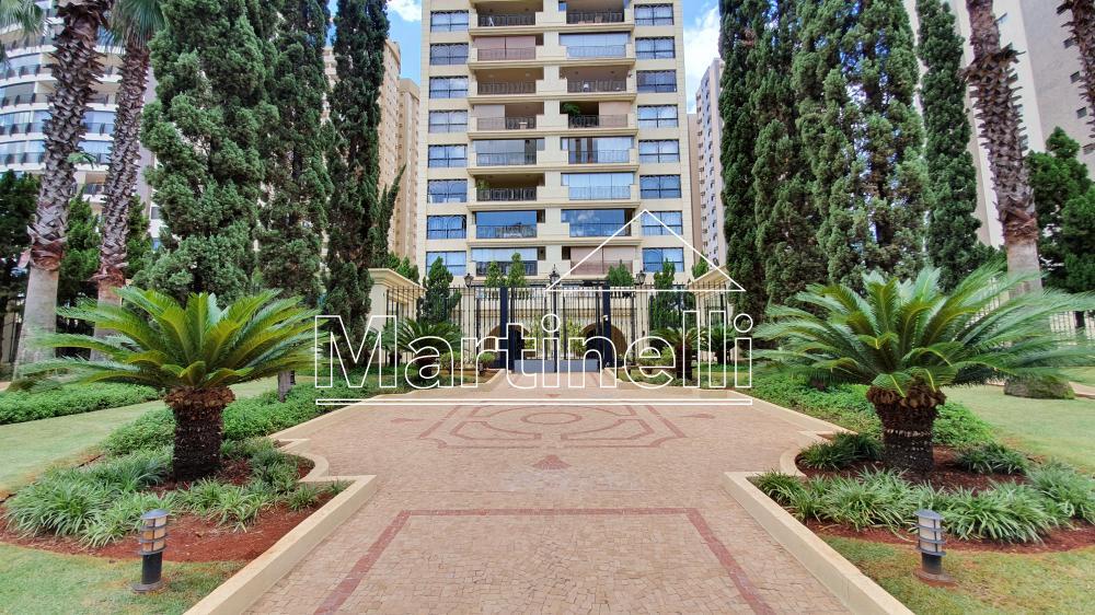 Alugar Apartamento / Padrão em Ribeirão Preto R$ 9.000,00 - Foto 40