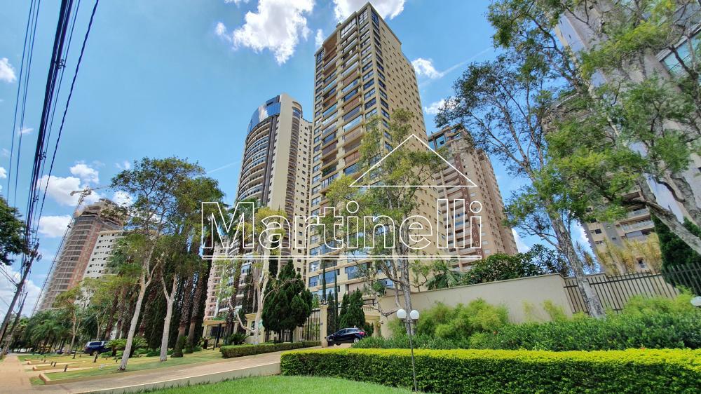Alugar Apartamento / Padrão em Ribeirão Preto R$ 9.000,00 - Foto 38