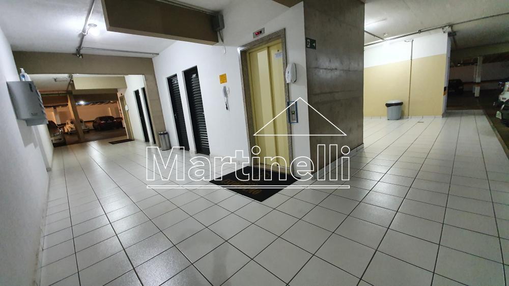 Alugar Apartamento / Padrão em Ribeirão Preto R$ 9.000,00 - Foto 46