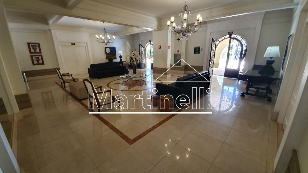 Alugar Apartamento / Padrão em Ribeirão Preto R$ 9.000,00 - Foto 44