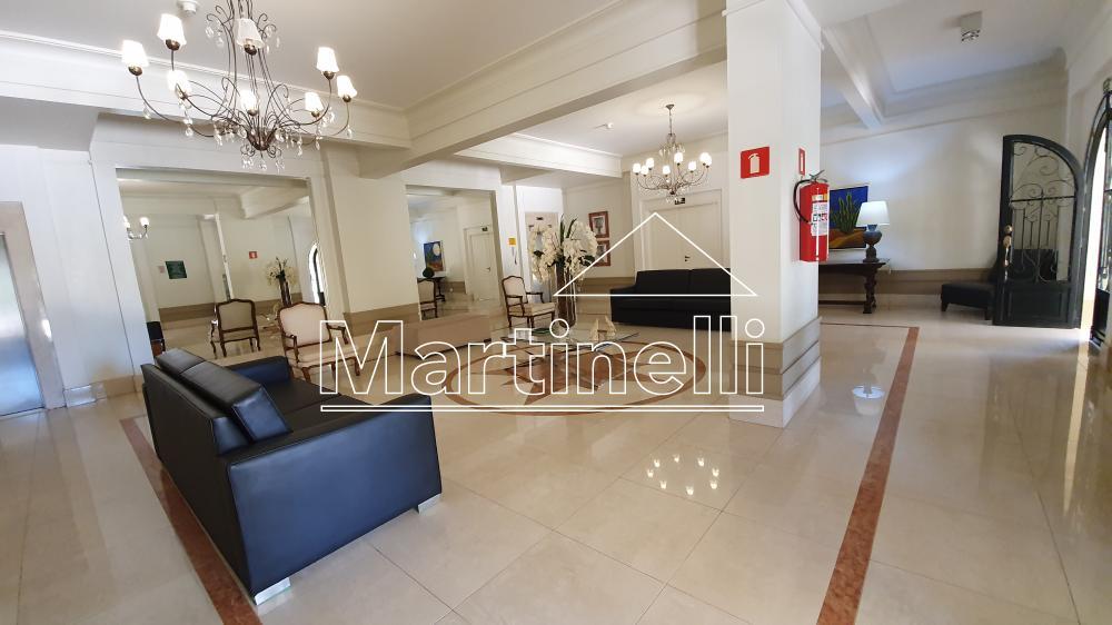 Alugar Apartamento / Padrão em Ribeirão Preto R$ 9.000,00 - Foto 45