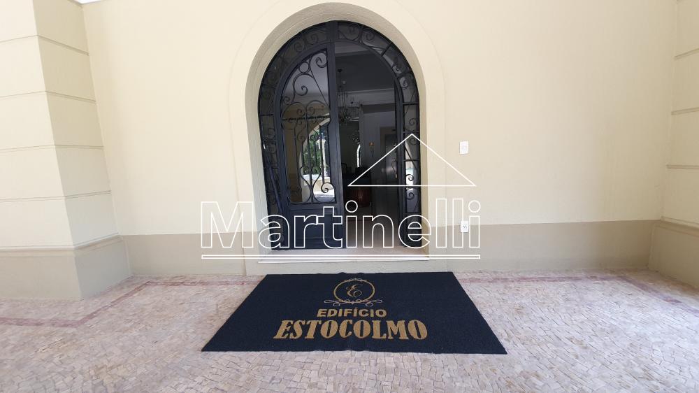 Alugar Apartamento / Padrão em Ribeirão Preto R$ 9.000,00 - Foto 43
