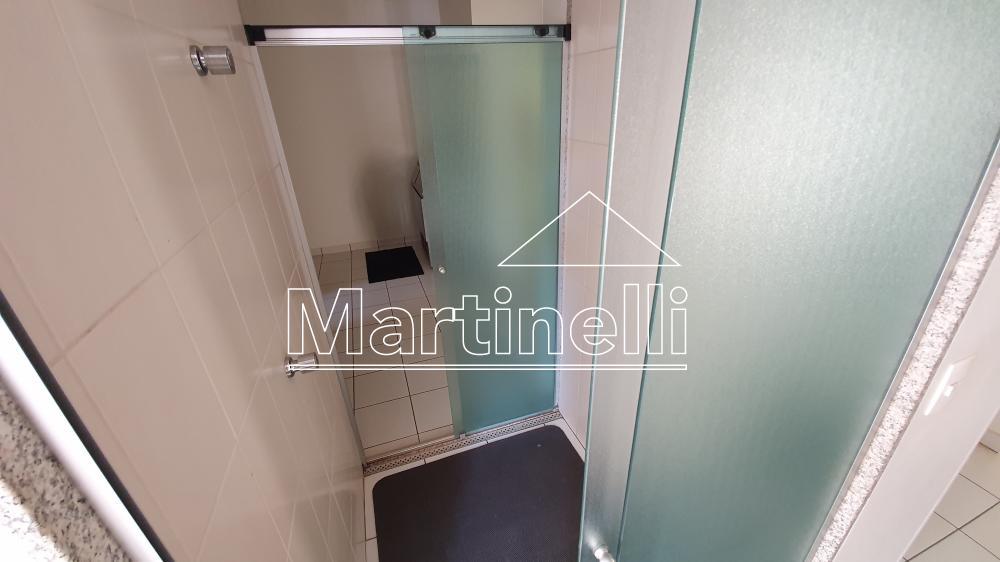 Alugar Apartamento / Padrão em Ribeirão Preto R$ 9.000,00 - Foto 49