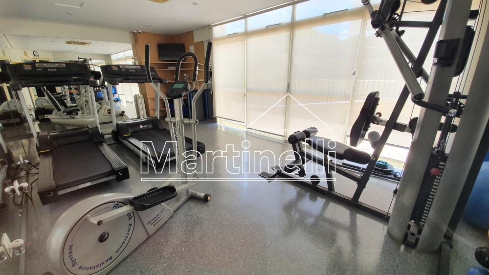 Alugar Apartamento / Padrão em Ribeirão Preto R$ 9.000,00 - Foto 53