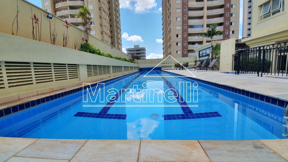 Alugar Apartamento / Padrão em Ribeirão Preto R$ 9.000,00 - Foto 55