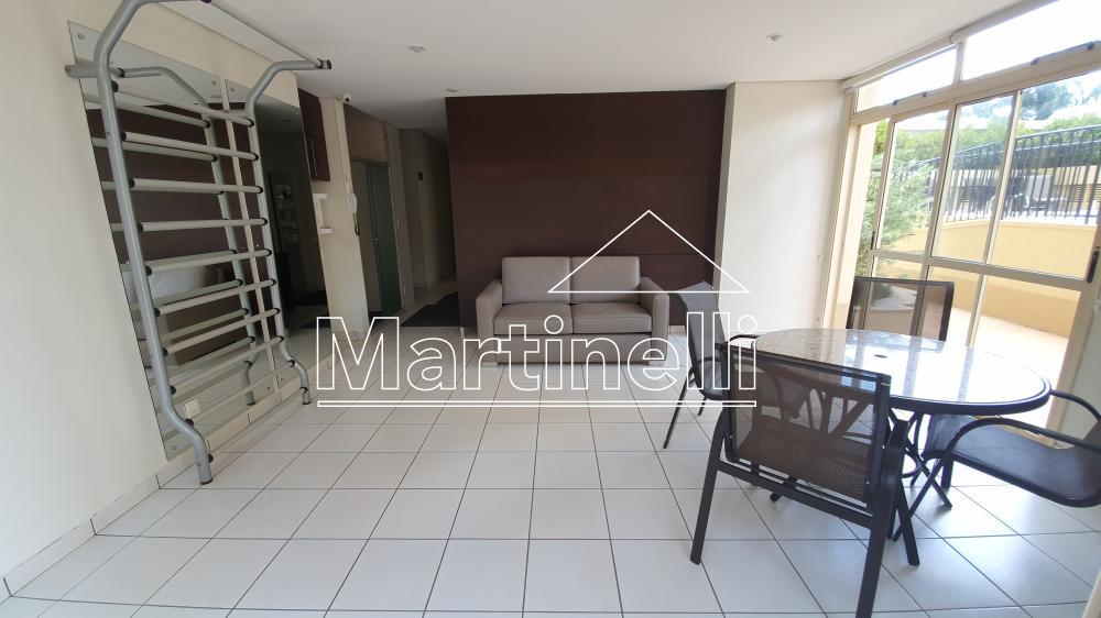 Alugar Apartamento / Padrão em Ribeirão Preto R$ 9.000,00 - Foto 48