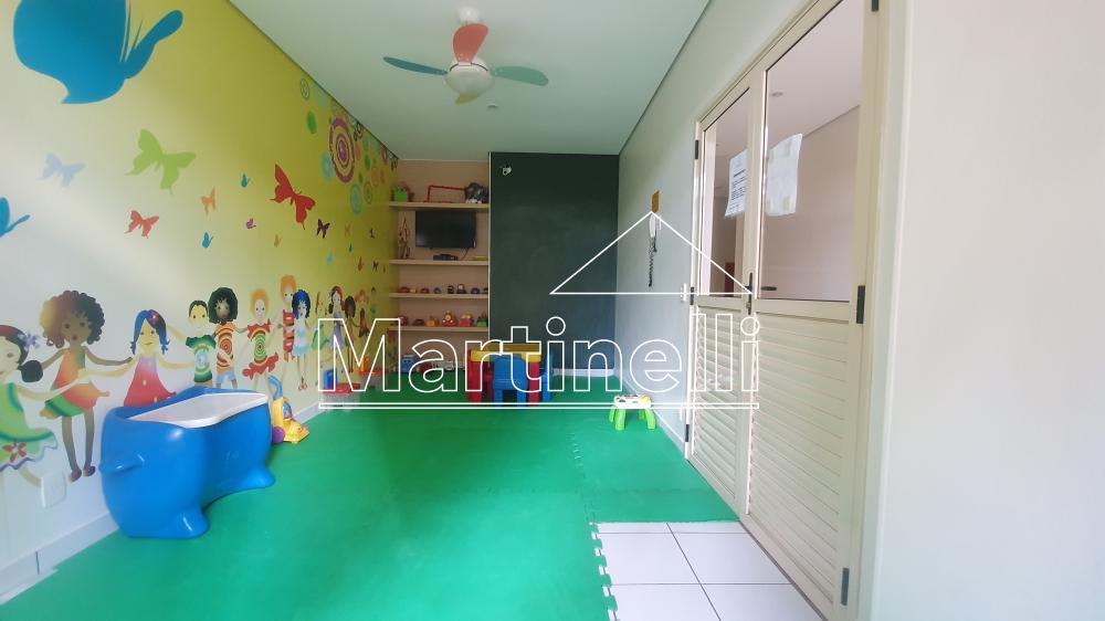 Alugar Apartamento / Padrão em Ribeirão Preto R$ 9.000,00 - Foto 50