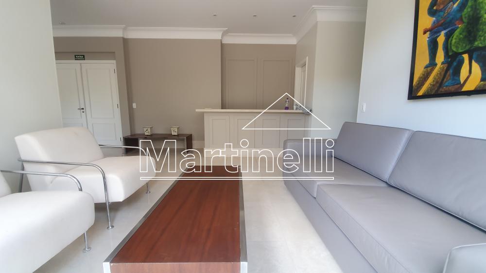 Alugar Apartamento / Padrão em Ribeirão Preto R$ 9.000,00 - Foto 51