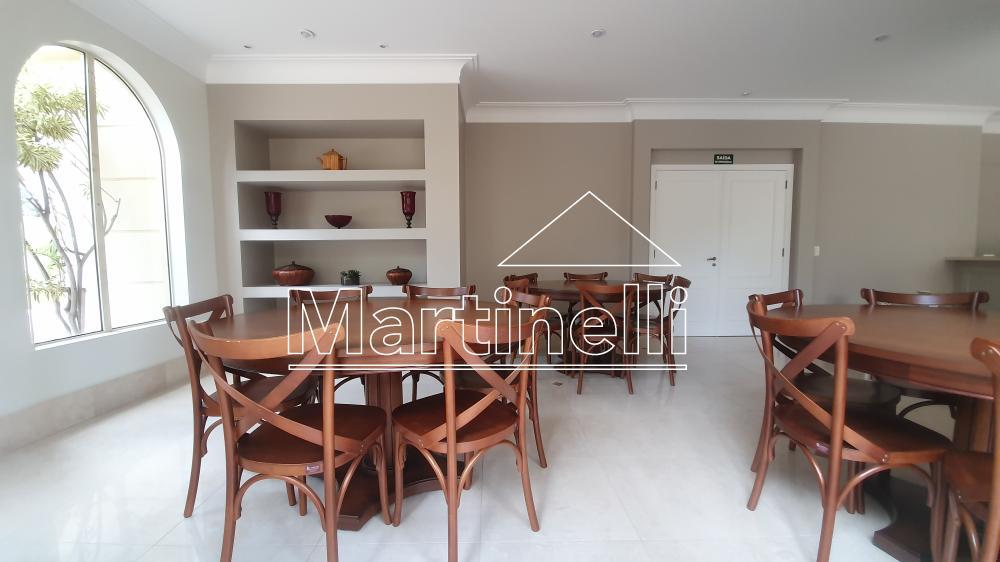 Alugar Apartamento / Padrão em Ribeirão Preto R$ 9.000,00 - Foto 52