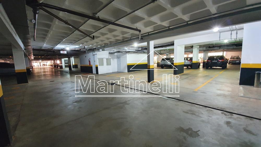 Comprar Apartamento / Padrão em Ribeirão Preto R$ 2.400.000,00 - Foto 42