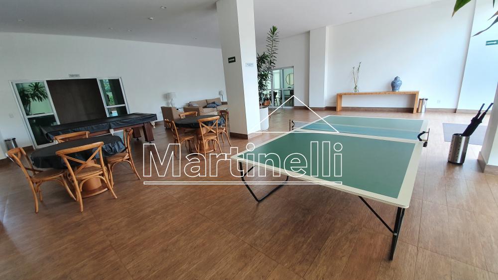 Comprar Apartamento / Padrão em Ribeirão Preto R$ 2.400.000,00 - Foto 22