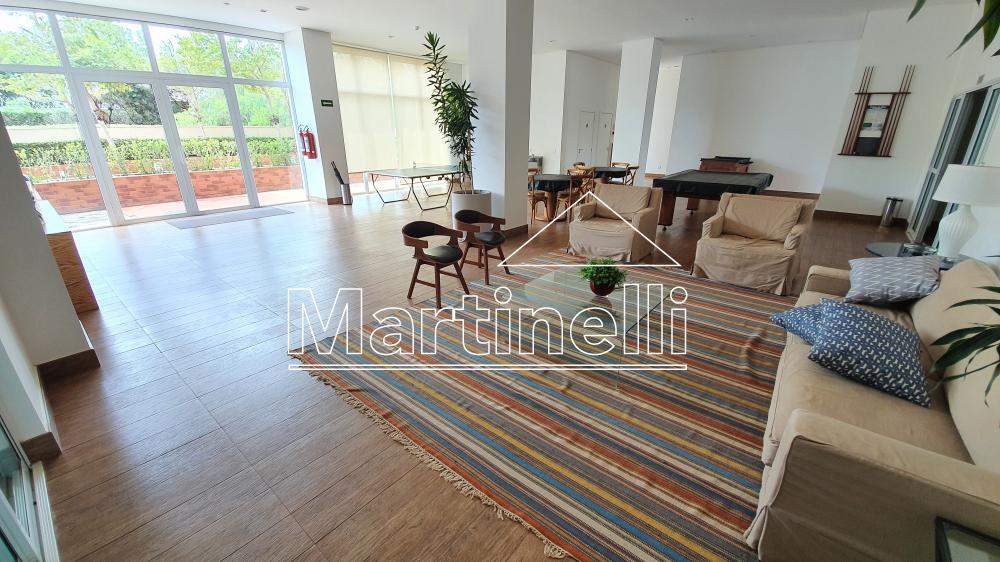 Comprar Apartamento / Padrão em Ribeirão Preto R$ 2.400.000,00 - Foto 21