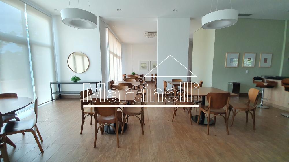 Comprar Apartamento / Padrão em Ribeirão Preto R$ 2.400.000,00 - Foto 25
