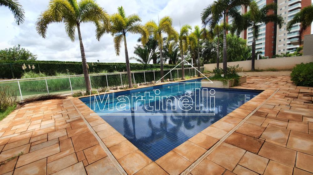 Comprar Apartamento / Padrão em Ribeirão Preto R$ 2.400.000,00 - Foto 26