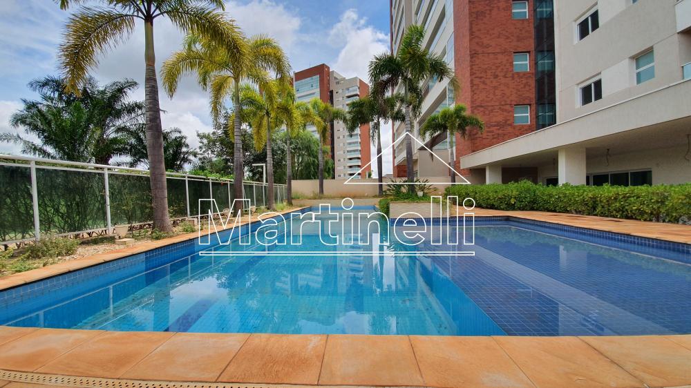 Comprar Apartamento / Padrão em Ribeirão Preto R$ 2.400.000,00 - Foto 27