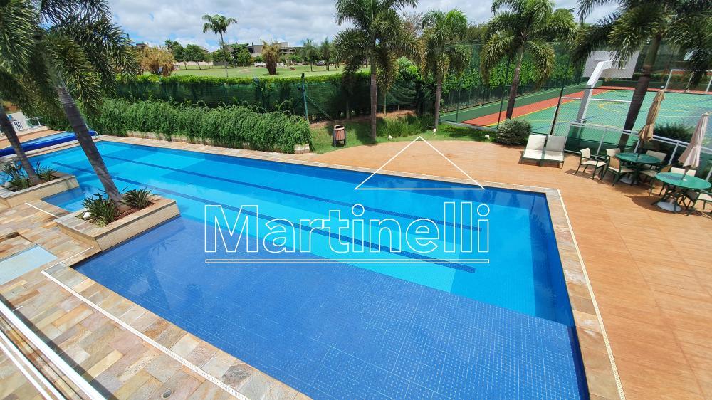 Comprar Apartamento / Padrão em Ribeirão Preto R$ 2.400.000,00 - Foto 36