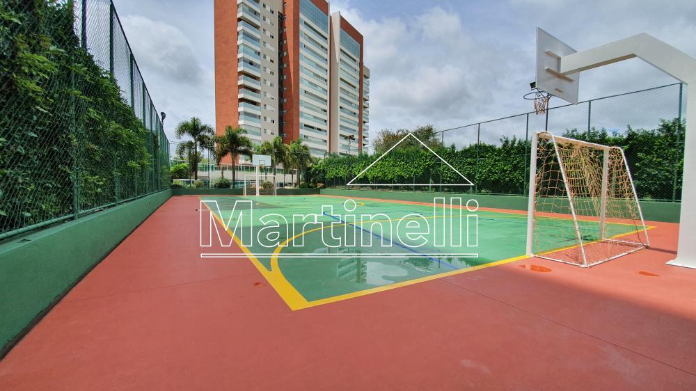 Comprar Apartamento / Padrão em Ribeirão Preto R$ 2.400.000,00 - Foto 31