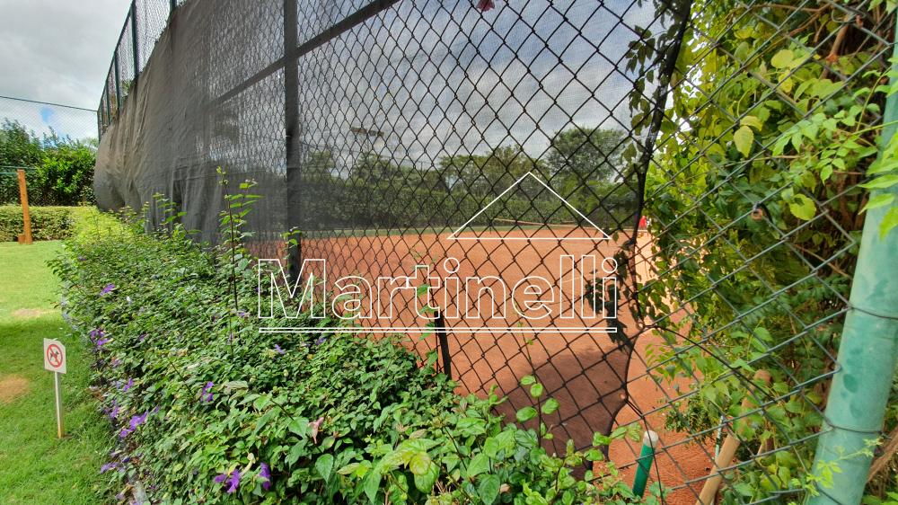 Comprar Apartamento / Padrão em Ribeirão Preto R$ 2.400.000,00 - Foto 32