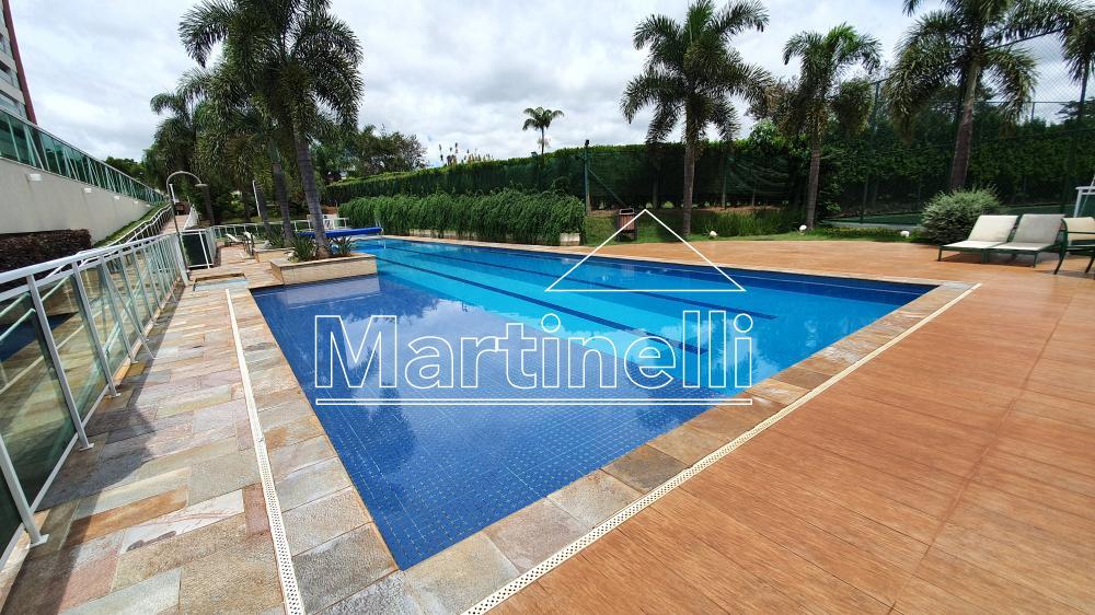 Comprar Apartamento / Padrão em Ribeirão Preto R$ 2.400.000,00 - Foto 37