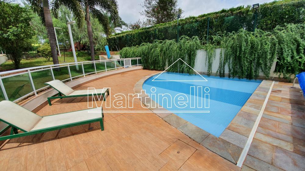 Comprar Apartamento / Padrão em Ribeirão Preto R$ 2.400.000,00 - Foto 35
