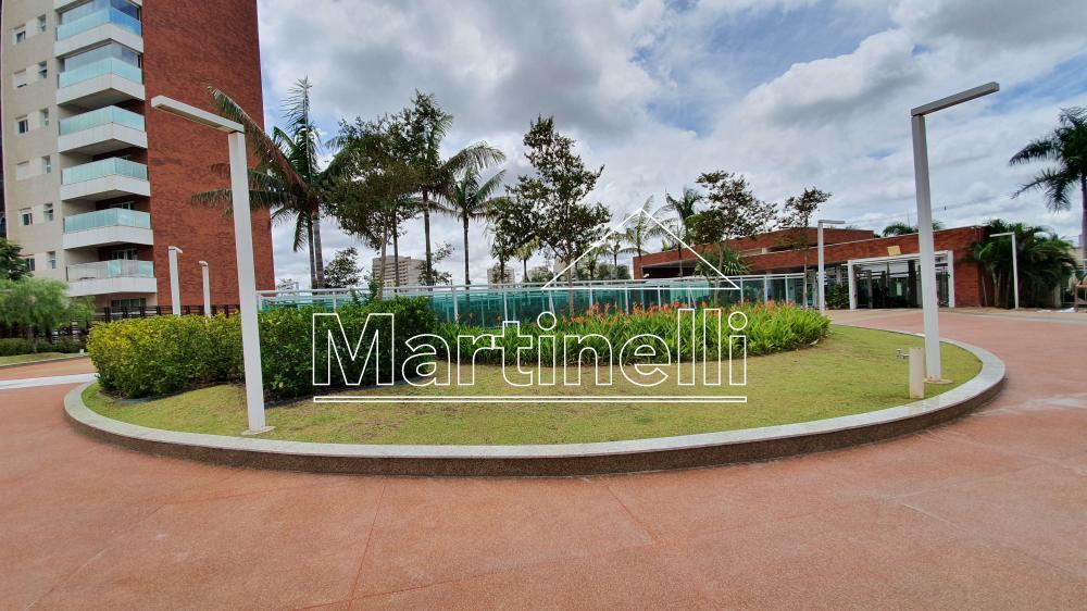 Comprar Apartamento / Padrão em Ribeirão Preto R$ 2.400.000,00 - Foto 40