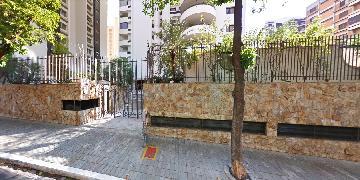 Alugar Apartamento / Padrão em Ribeirão Preto. apenas R$ 1.600.000,00